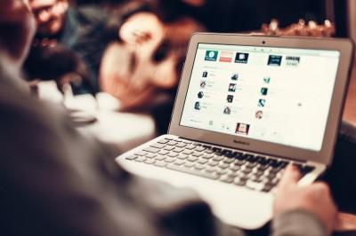 Product_Descriptions_ecommerce_contentwriting
