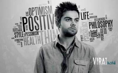 Entreprenuers-Life-lessons-Virat-Kohli