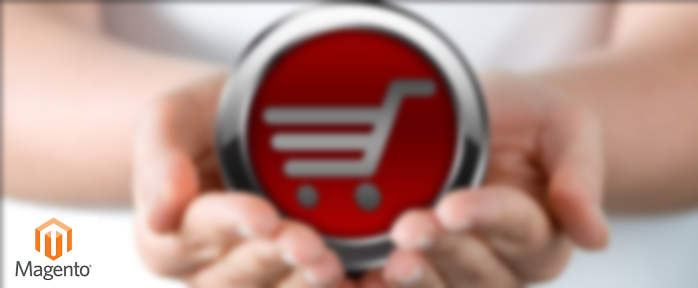 magento_best_for_ecommerce